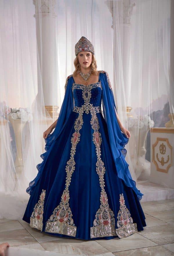 ottoman empire clothing