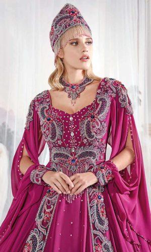 evening maxi dresses