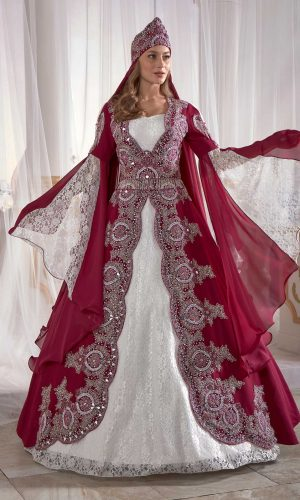 turkish abaya shop online