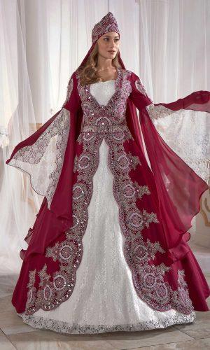turkish abaya shop online