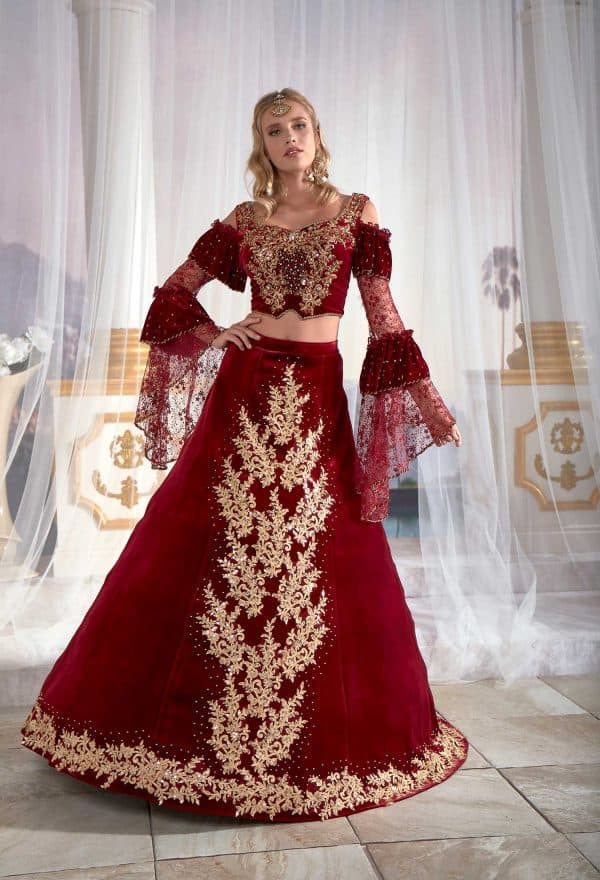 moroccan kaftan dresses online shopping