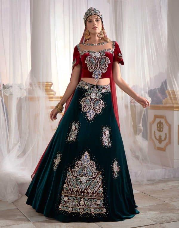 buy beautiful elegant kaftans maxi dress online