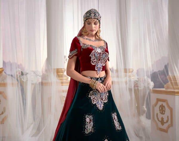 buy kaftan dress online