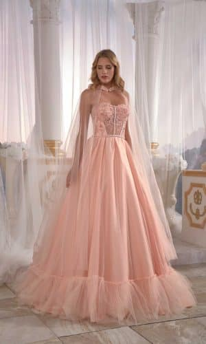 prom dresses online shopping