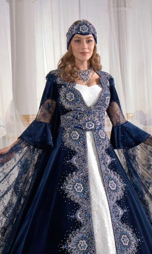 evening caftan dress ottoman caftan wedding gown online 300x500 - Home
