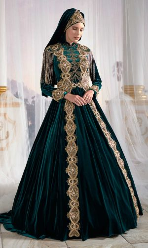 turkish islamic dresses online