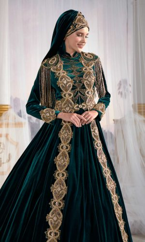 islamic dress online shopping