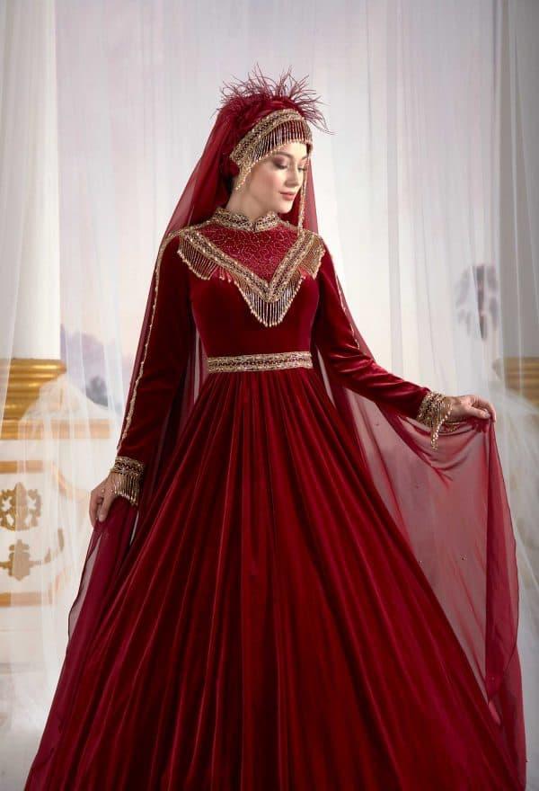 islamic muslimah clothing hijab fashion online stores