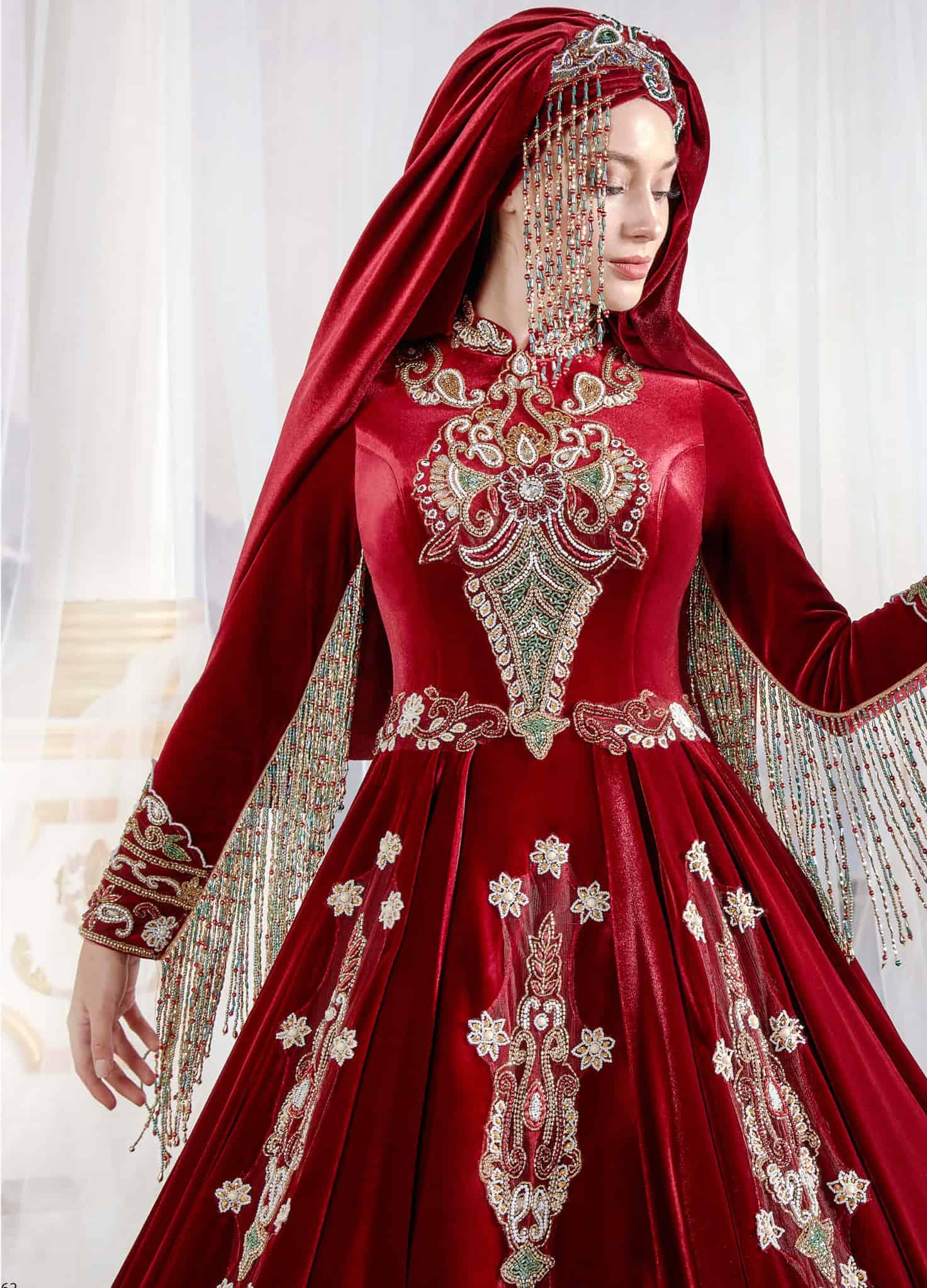 مكتبة العجز غيتار hijab dresses online shop