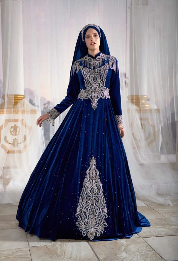 turkish islamic clothes muslim women dress gowns online shopping