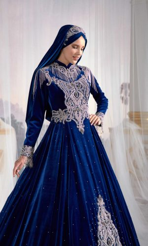 islamic muslimah clothing hijab fashion online stores