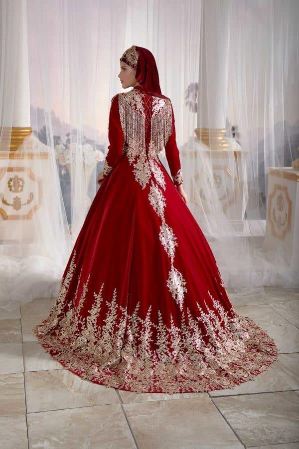 kaftan wear