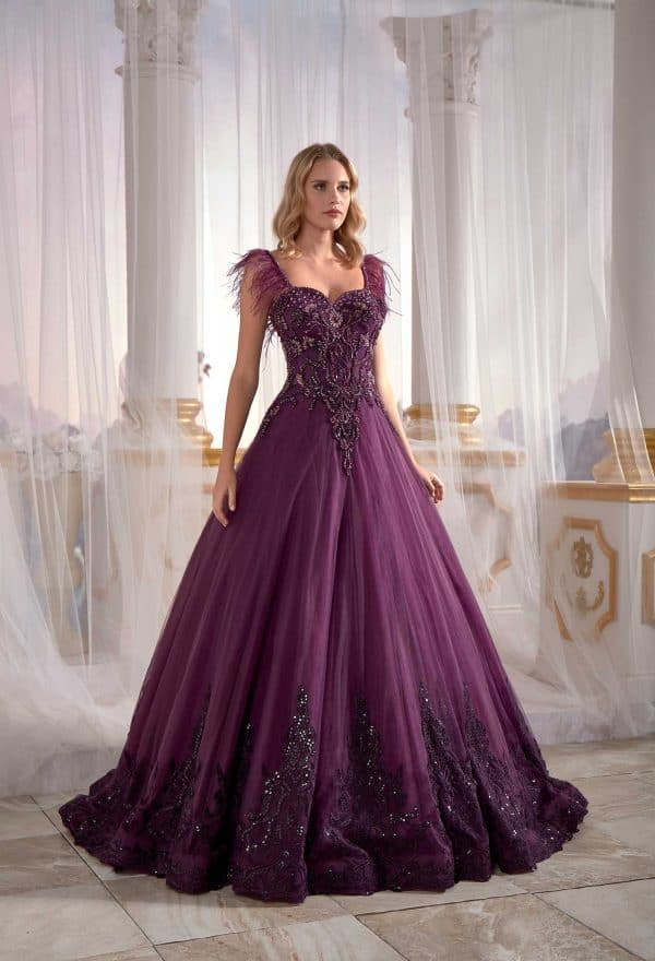 prom dresses online shopping cheap
