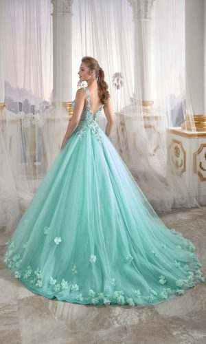 authentic prom dresses