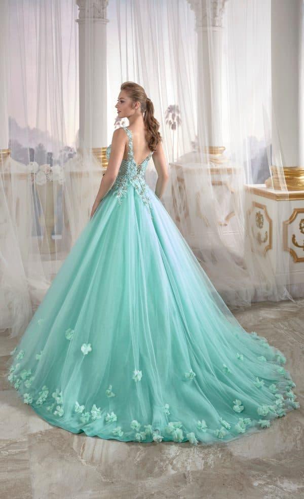 authentic prom dresses