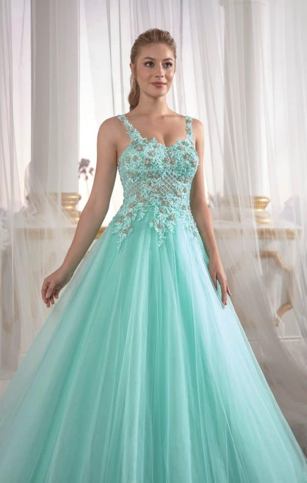 prom gown stores