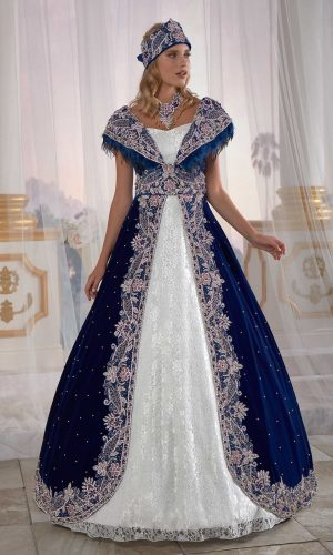 navy wedding dress henna night ottoman caftan dress online shopping 2 300x500 - Home