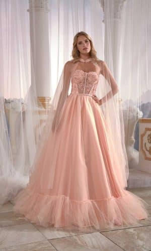 where to buy prom dresses