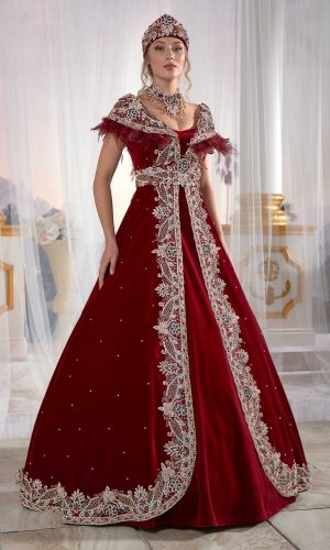 wedding dress henna night ottoman caftan dress online shopping 2 300x500 - Home