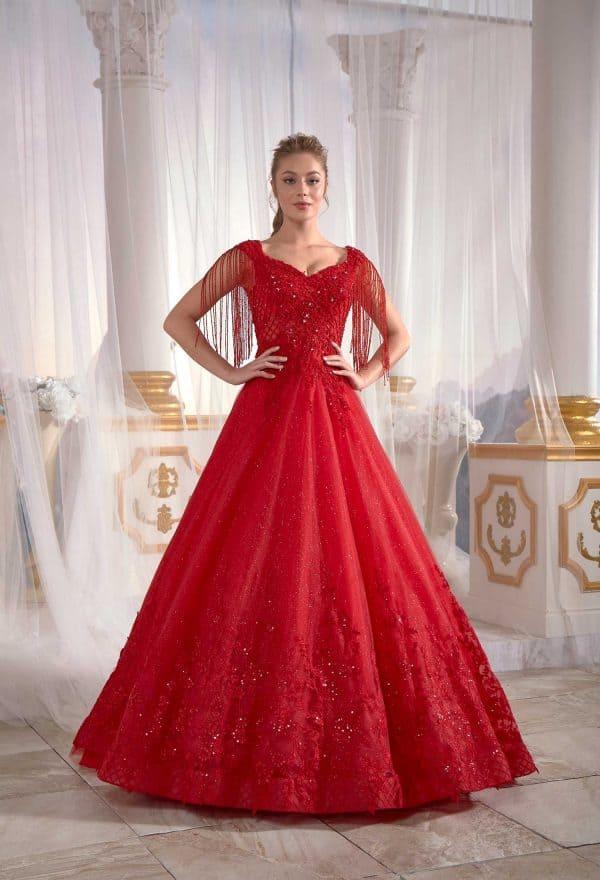 popular prom dress sites